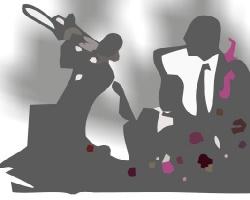 Zniknęły na 10 lat, powracają już 21 maja. Czwartki Jazzowe w Klubie Bohema