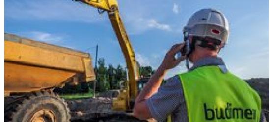 Budimex zbuduje drogę ekspresową Via Carpatia S19