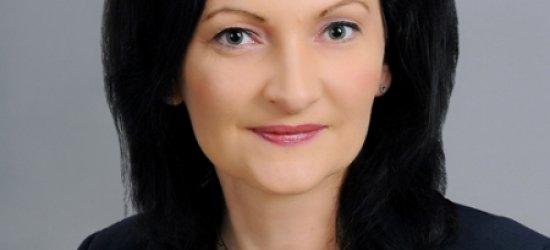 Ewa Leniart wojewodą podkarpackim