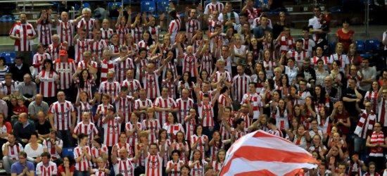 SIATKÓWKA: Wymęczone zwycięstwo z ostatnią drużyną w lidze