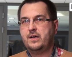 Dzieszko: – Jak długo sen. Pupa będzie blokował etat sekretarza Miasta Dębica?