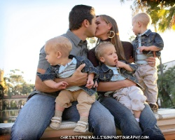 Rodziny wielodzietnne potrzebują wsparcia