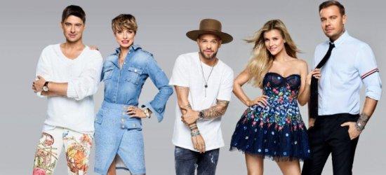 Nowa edycja Top Model – pierwszy casting w Rzeszowie już 14 kwietnia