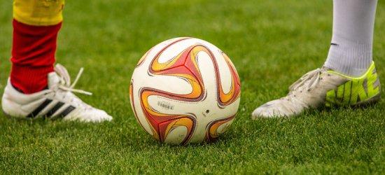 Zapowiedź futbolowego weekendu