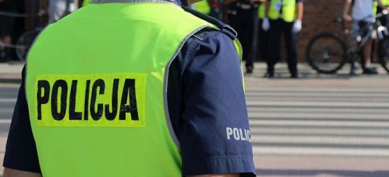 """Oszustwo metodą """"na policjanta"""" – mężczyzna stracił kilkadziesiąt tysięcy złotych"""