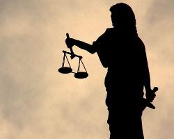 Pracownicy sądów chcą zarabiać więcej. W czwartek rusyzły protesty