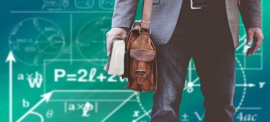 RZESZÓW: Dzień otwarty dla nauczycieli. ZUS zaprasza do udziału w akcji informacyjnej