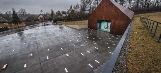 Muzeum Ulmów w Markowej wśród najlepszych inwestycji w Polsce!