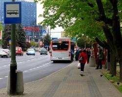 Turystyczny autobus debiut ma już za sobą. Bilety na następny kurs już czekają