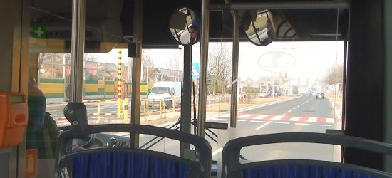 Świąteczna przerwa MPK. Mniej autobusów w ostatnim tygodniu roku