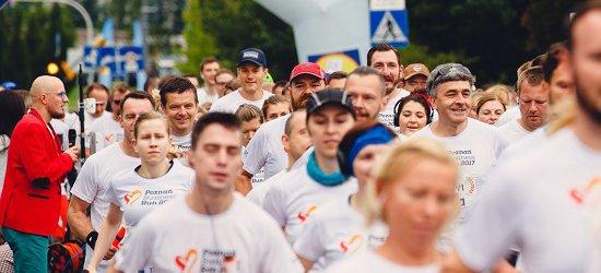 Poland Business Run po raz pierwszy w Rzeszowie