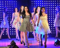 Miss WSIiZ 2015 wybrana! Zobacz najpiękniejsze studentki! [FOTO]