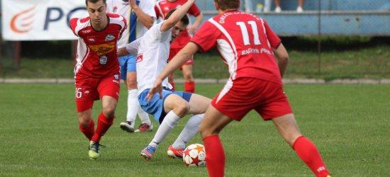 Resovia organizuje obóz. Szansa dla młodych piłkarzy