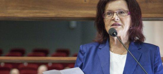 Samorządowcy spotkali się, by wspólnie opracować Wojewódzki Plan Gospodarki Odpadami (ZDJĘCIA)