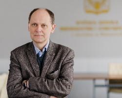 Ekonomiści WSIiZ w światowej czołówce – wyżej w zestawieniu od prof. Balcerowicza!