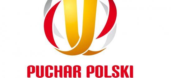 Piłkarska Resovia poznała przeciwnika w Pucharze Polski