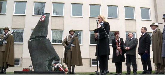 Rzeszów uczcił obchody 6. rocznicy katastrofy pod Smoleńskiem (FILM)