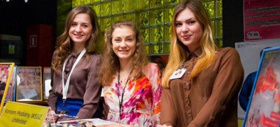 Sześć i pół tysiąca młodych osób na rzeszowskim Festiwalu Nauki (ZDJĘCIA)