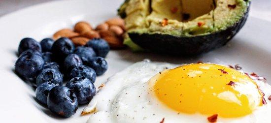 5 posiłków dziennie – dlaczego to takie ważne?
