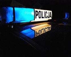 22-latek w stanie hipotermii trafił do szpitala w Rzeszowie