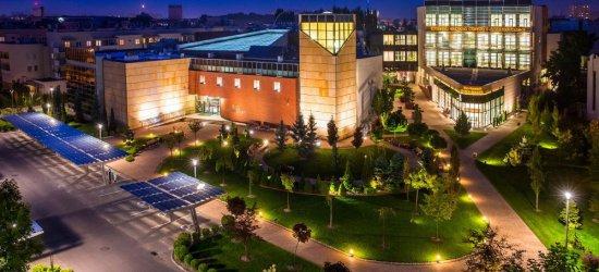 Poznaj nowoczesne sposoby studiowania w WSPiA