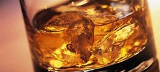 REGION: Pijani rodzice opiekowali się dwuletnią dziewczynką