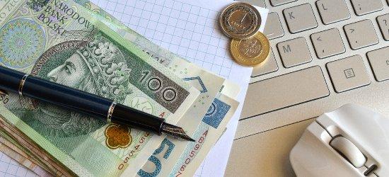 Poręczenie kredytu gotówkowego – na czym polega i kiedy jest konieczne?