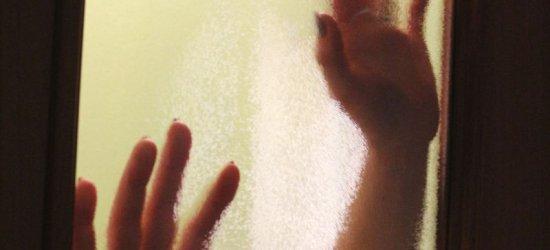 Gimnazjaliści uprawiali seks w szkolnej toalecie. Jest postępowanie w prokuraturze