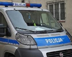 Syn podejrzany o zabójstwo matki jest już w rękach policji! Uciekł do Tarnowa