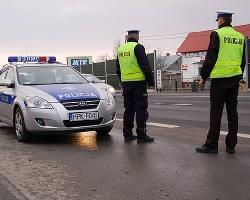Tragiczny bilans świąt na drogach. Jest gorzej niż przed rokiem