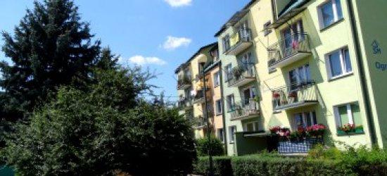 Będzie więcej mieszkań w Rzeszowie