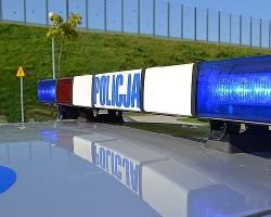 Próba samobójcza na Moście Zamkowym. 20-latka uratowali policjanci
