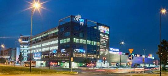 Plaza świętuje 10-lecie. Do wygrania weekend z Hyundai TUSCON