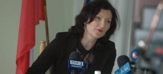 9,5 mln zł na remonty zabytków