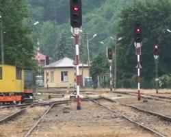 Czy fatalny rozkład jazdy pogrzebie planowaną próbę reaktywacji kolei?