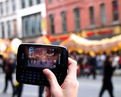 Rzeszów Smart City zaprasza: młodych, aktywnych, pomysłowych. Ma być apolitycznie, ale czy jest?