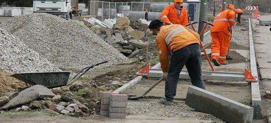Utrudnienia na trasie Rzeszów – Brzozów. Dziś rozpoczyna się remont mostu w Domaradzu