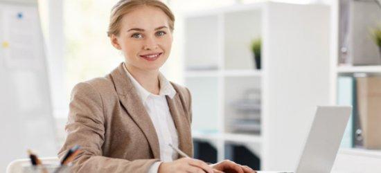 Jakie biuro rachunkowe w Rzeszowie – TOP 5 najlepszych