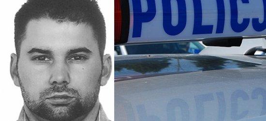 Poszukiwania zaginionego studenta Politechniki