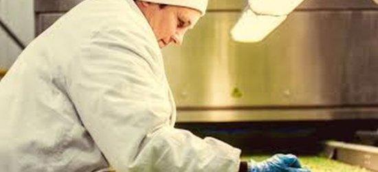 Nagroda dla produktu z Podkarpacia na największych w Polsce targach o żywieniu