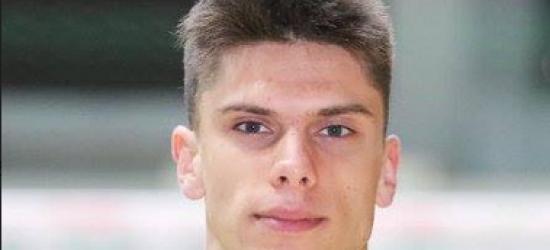 Aleksander Śliwka student WSIZ złotym medalistą Mistrzostw Świata w Piłce Siatkowej Mężczyzn 2018!
