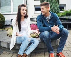 Rzeszowska uczelnia w 10 najbardziej cenionych szkół wyższych przez pracodawcę