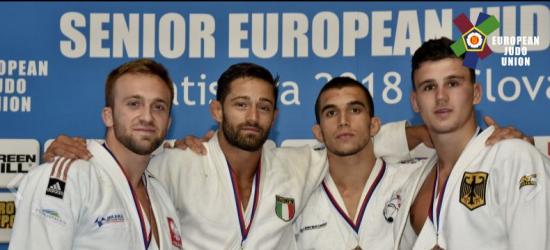 Czwarty tytuł Mistrza Polski jest dla mnie bardzo ważny