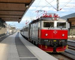 Uwaga pasażerowie! Zmiana rozkładu jazdy pociągów. Trzeba liczyć się z utrudnieniami