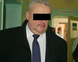 Praca za seks, gwałt i łapówki. Te i inne zarzuty postawione byłemu marszałkowi Podkarpacia