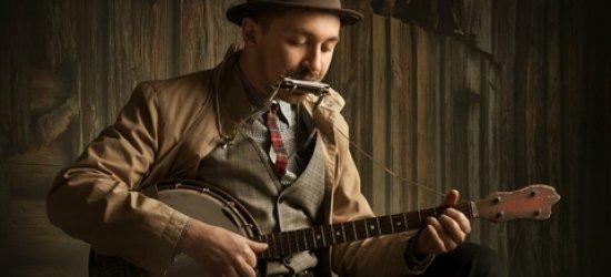 Lubisz Boba Dylana? Ten koncert jest dla Ciebie!
